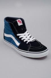 Chaussures de skate Vans-Sk8 Hi-SPRING17