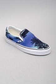 Chaussures de skate Vans-Slip-on-SUMMER16