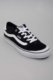 Chaussures de skate Vans-Style 112 Pro-FW16/17