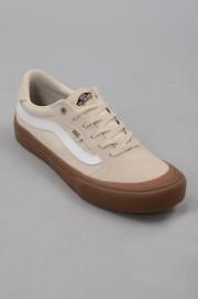 Chaussures de skate Vans-Style 112 Pro-FW17/18