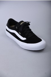Chaussures de skate Vans-Style 112 Pro-FW18/19