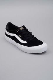 Chaussures de skate Vans-Style 112 Pro-SPRING17
