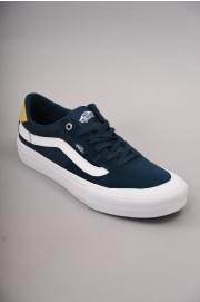 Chaussures de skate Vans-Style 112 Pro-SPRING18