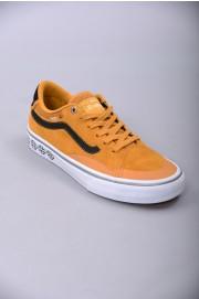 Chaussures de skate Vans-Tnt Advanced Prot-FW18/19