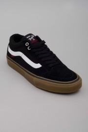 Chaussures de skate Vans-Tnt Sg-FW16/17