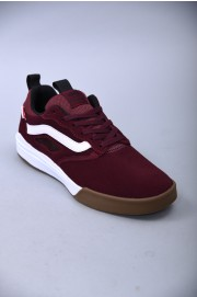 Chaussures de skate Vans-Ultrarange Pro-FW18/19