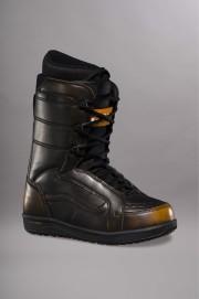 Boots de snowboard homme Vans-V-66-FW16/17