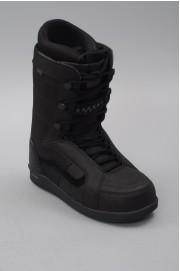Boots de snowboard homme Vans-V-66-FW17/18