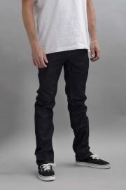 Pantalon homme Vans-V16 Slim-FW16/17