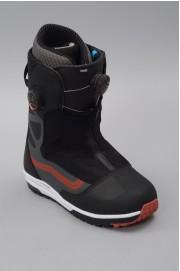 Boots de snowboard homme Vans-Verse-FW17/18