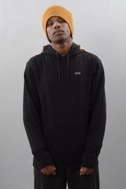 Sweat-shirt à capuche homme Vans-X Thrasher-FW17/18
