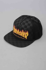 Vans-X Thrasher-FW17/18
