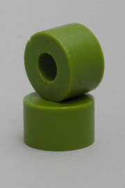 Venom-Bushing Shr Downhill 80a Olive Green-2016