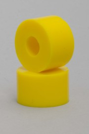 Venom-Bushing Shr Downhill 83a Pastel Yellow-2016