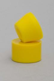 Venom-Bushing Shr Standard 83a Pastel Yellow-2016