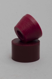 Venom-Bushing Shr Standard 91a Blood Red-2016