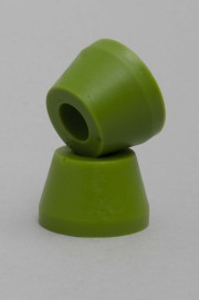 Venom-Bushing Shr Super Carve 80a Olive Green-2016