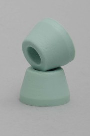 Venom-Bushing Shr Super Carve 88a Seafoam Green-2016