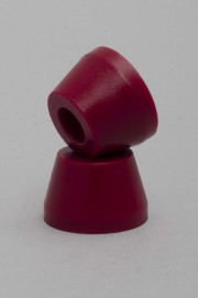 Venom-Bushing Shr Super Carve 91a Blood Red-2016
