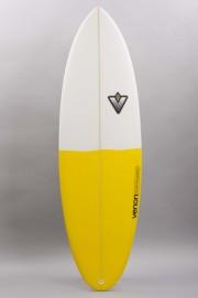 Planche de surf Venon-Candy-SS17