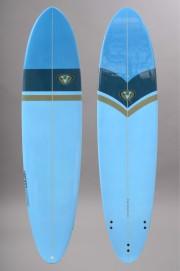 Planche de surf Venon-Egg-SS15