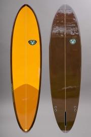 Planche de surf Venon-Egg-SS16