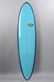 Planche de surf Venon-Egg-SS17