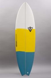 Planche de surf Venon-Fish-SS17