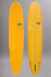 Planche de surf Venon-Longsoul-SS15