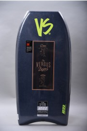 Versus-Dave Winchester Pp Snpp Iss-2018