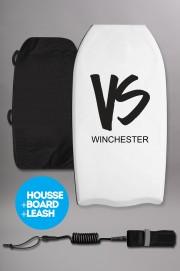 Versus-Winchester