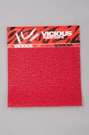 Vicious-Grip Red-2016