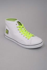Chaussures de skate Vision-Canvas Hi-SS15