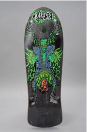 Plateau de skateboard Vision-Groholski Frankenstein 10.25 X 31.25-2017