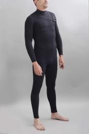 Combinaison néoprène homme Vissla-Seven Seas 3/2 Cz-FW16/17