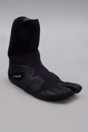 Vissla-Seven Seas 3mm Split Toe Bootie-SS17