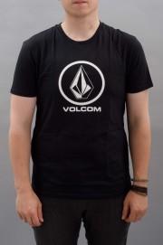 Volcom-Circle Stone-FW15/16