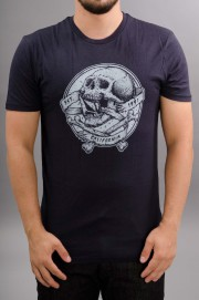 Volcom-Gnar Skull-FW14/15