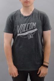 Tee-shirt manches courtes homme Volcom-Shaka-FW15/16