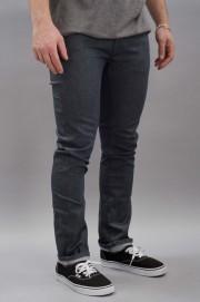 Pantalon homme Volcom-Vorta-FW15/16