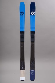 Skis Volkl-90 Eight-FW17/18