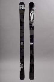 Skis Volkl-Kendo-CLOSEFA16