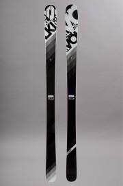 Skis Volkl-Kendo-FW15/16