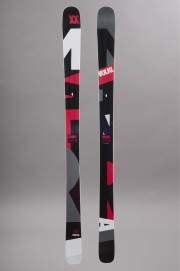 Skis Volkl-Mantra Demo-FW16/17