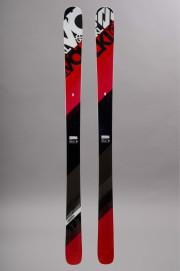 Skis Volkl-Mantra-FW15/16
