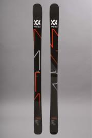 Skis Volkl-Mantra-FW17/18