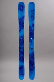 Skis Volkl-One-FW15/16