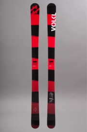 Skis Volkl-Revolt-FW16/17