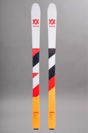 Skis Volkl-Vta 88-FW17/18