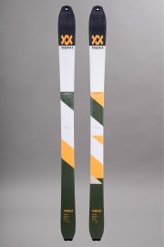 Skis Volkl-Vta 98-FW17/18